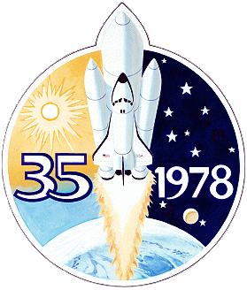 STS41G  Wikipedia