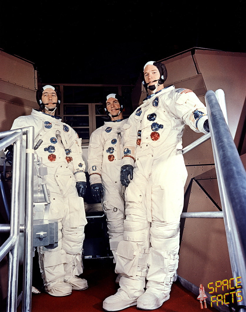 Image Result For Apollo Space Mission