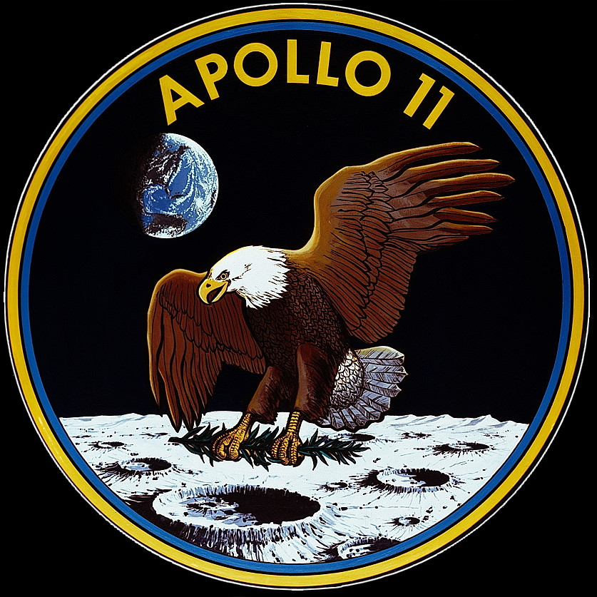 apollo 2 mission - photo #35