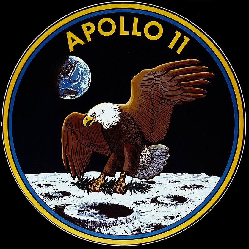Man On The Moon  Apollo 11 Cronkite Broadcast Pt4