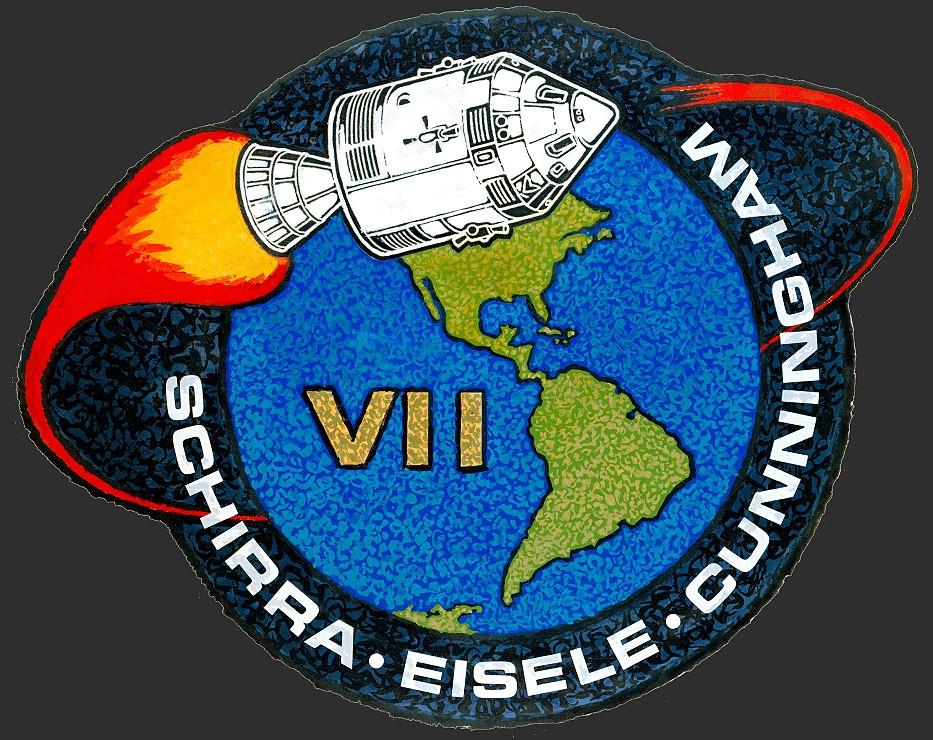 Apollo 16  Wikipedia