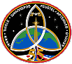 Patch ISS-55