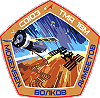 Patch Soyuz TMA-18M