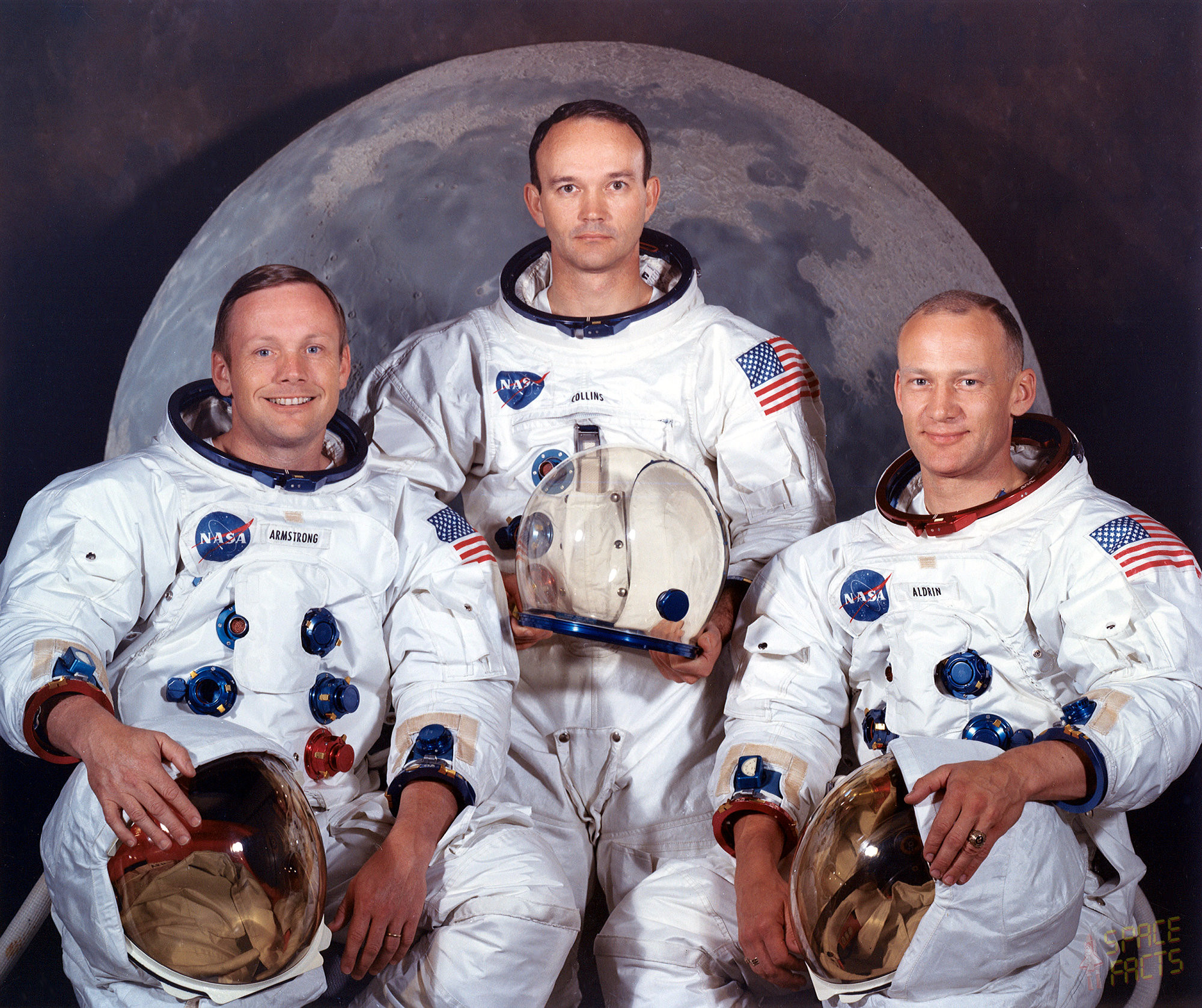 The Apollo Program The History and Legacy of Americas