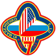 Patch ISS-07