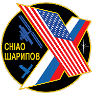 Patch ISS-10