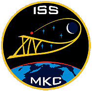 Patch ISS-14