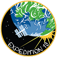 Patch ISS-19