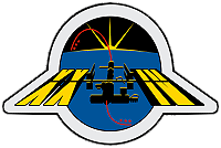 Patch ISS-24