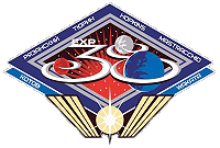 Patch ISS-38